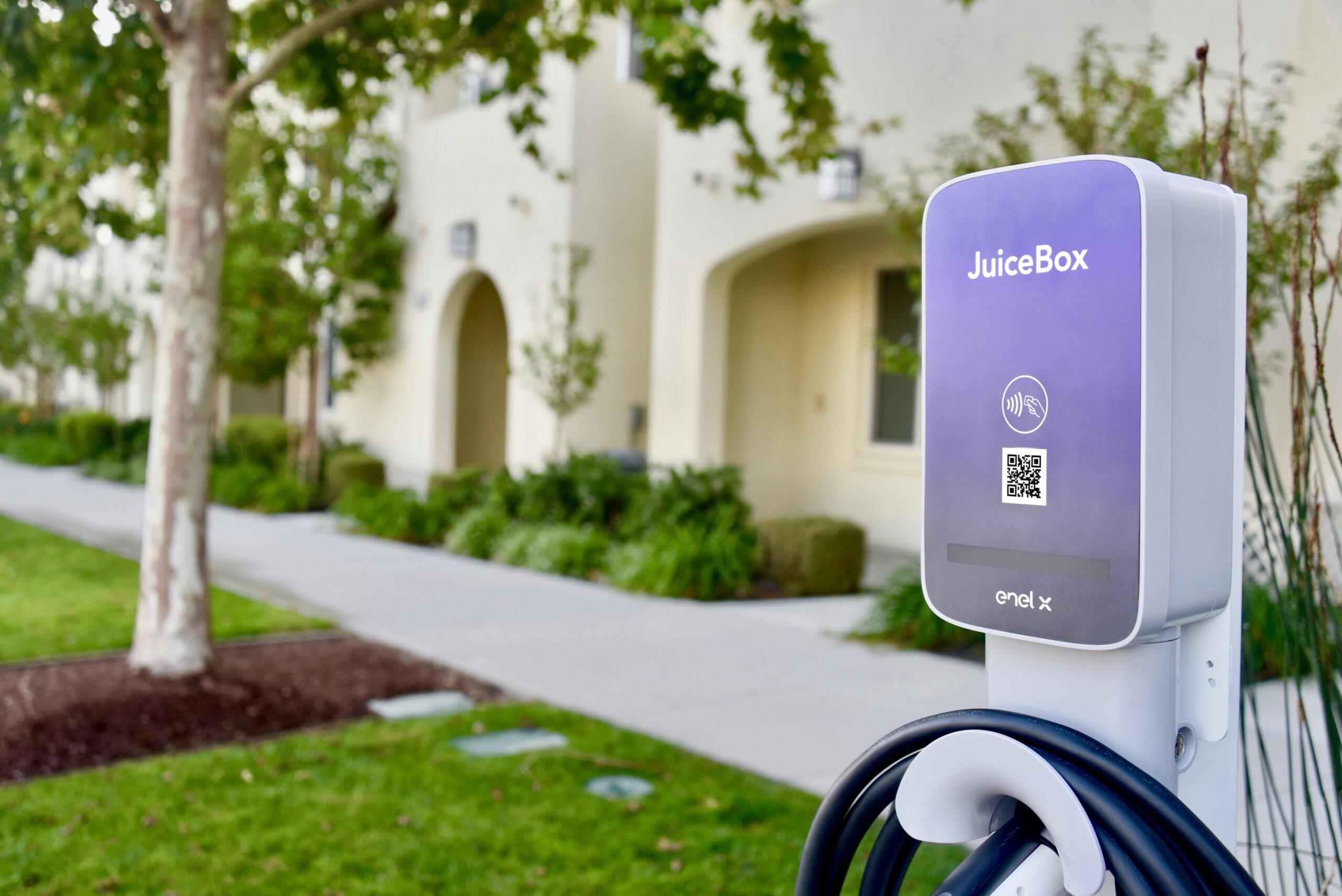 Η Enel X δημιουργεί το πρώτο 100% ηλεκτρικό παναμερικανικό ηλεκτρικό δίκτυο