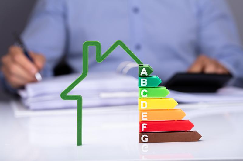 ΙΕΝΕ: Η ενεργειακή αποδοτικότητα «κλειδί» για την ενεργειακή μετάβαση