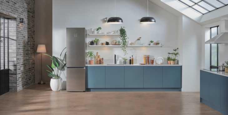 Samsung: Νέα σειρά πλυντηρίων με Τεχνητή Νοημοσύνη και κορυφαία ενεργειακή απόδοση και νέα ψυγεία για κάθε lifestyle