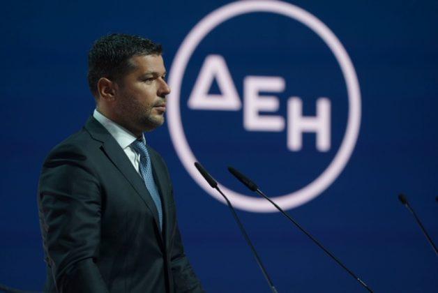 Κατάργηση επιδοτήσεων σε ΑΠΕ προτείνει ο Γιώργος Στάσσης