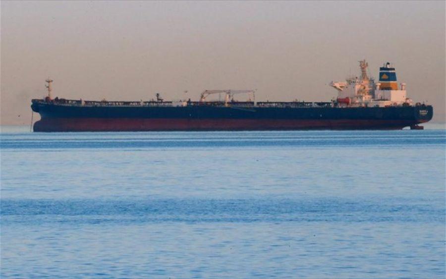Λαθρεμπόριο στα ναυτιλιακά καύσιμα. Μια ιστορία χωρίς τέλος