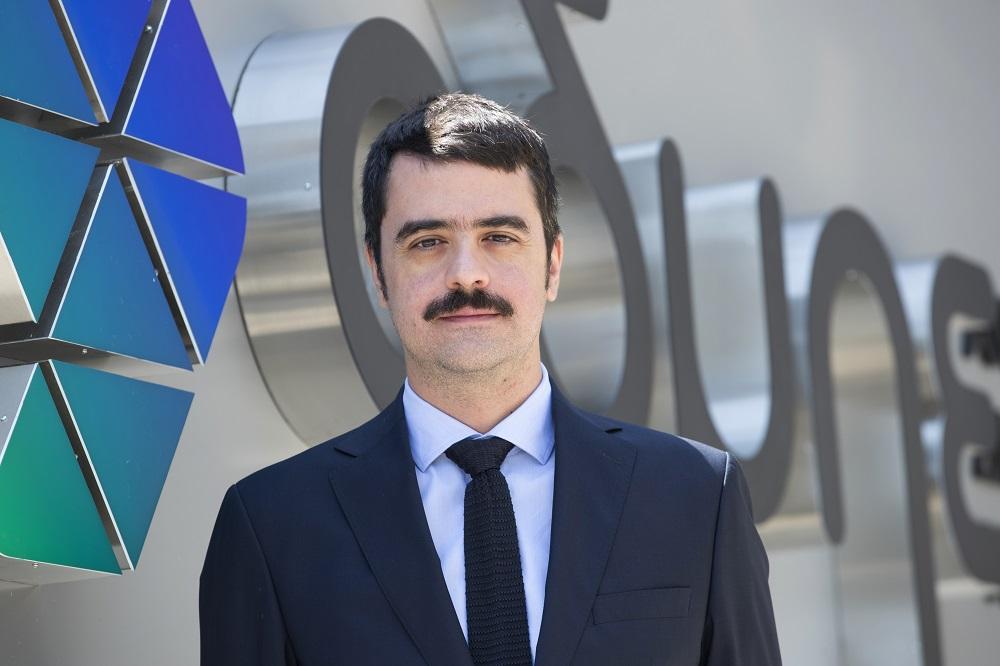 Ι. Μάργαρης: Ο ΑΔΜΗΕ enabler της «πράσινης» στροφής στην Ενέργεια
