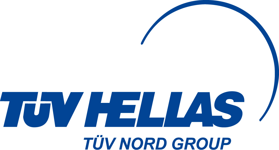 Tα καταστήματα της Protergia με βάση την υπηρεσία Safe Restart αξιολόγησε η TÜV HELLAS (TÜV NORD)