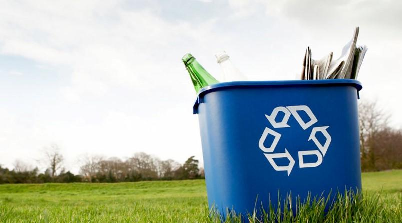 ΥΠΕΝ: Διαδικτυακός διαγωνισμός για την ευαισθητοποίηση των πολιτών σε θέματα ανακύκλωσης