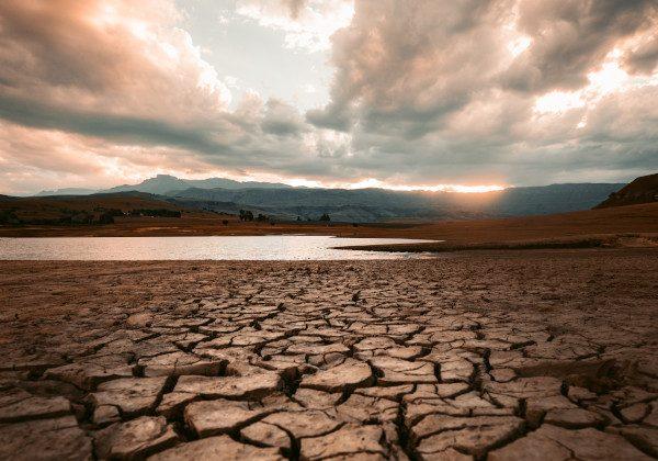 Πρόσκληση για προτάσεις στα ερευνητικά μέτρα των Σχεδίων Διαχείρισης Λεκανών Απορροής Ποταμών
