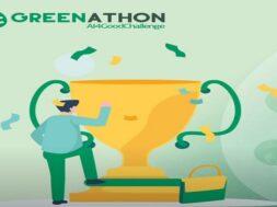 greenathlon