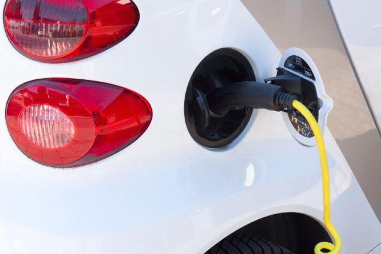 Δωρεάν στάθμευση ηλεκτρικών οχημάτων στον Δήμο Λευκωσίας