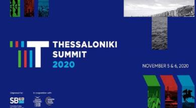 thessaloniki-summit-1