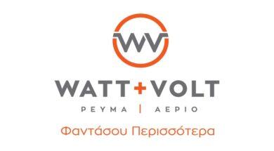 wattvolt_logo_web