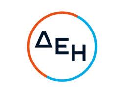ΔΕΗ_logo