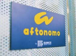 EEG_AFTONOMO_Moment_11