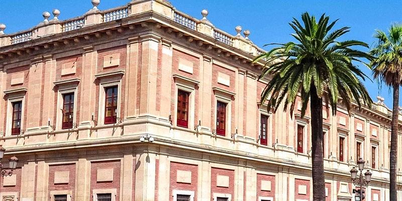 Διαδικτυακή συζήτηση: Εθνικές στρατηγικές για την ανακαίνιση των κτηρίων στις χώρες της Μεσογείου