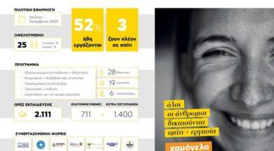 HoMellon_Infographic