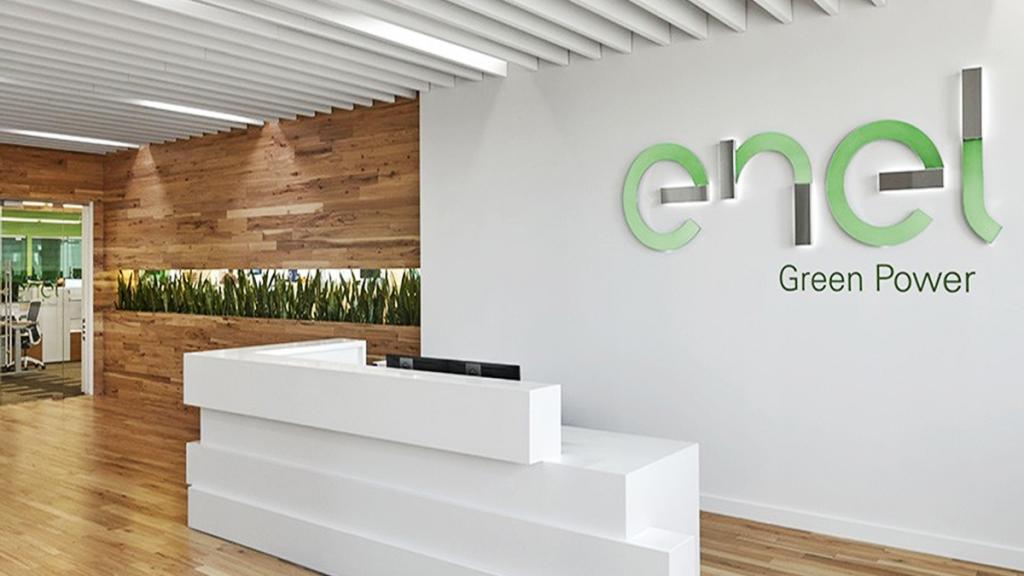 Συμφωνία Enel Green Power – Novartis για ενέργεια από 100% ΑΠΕ