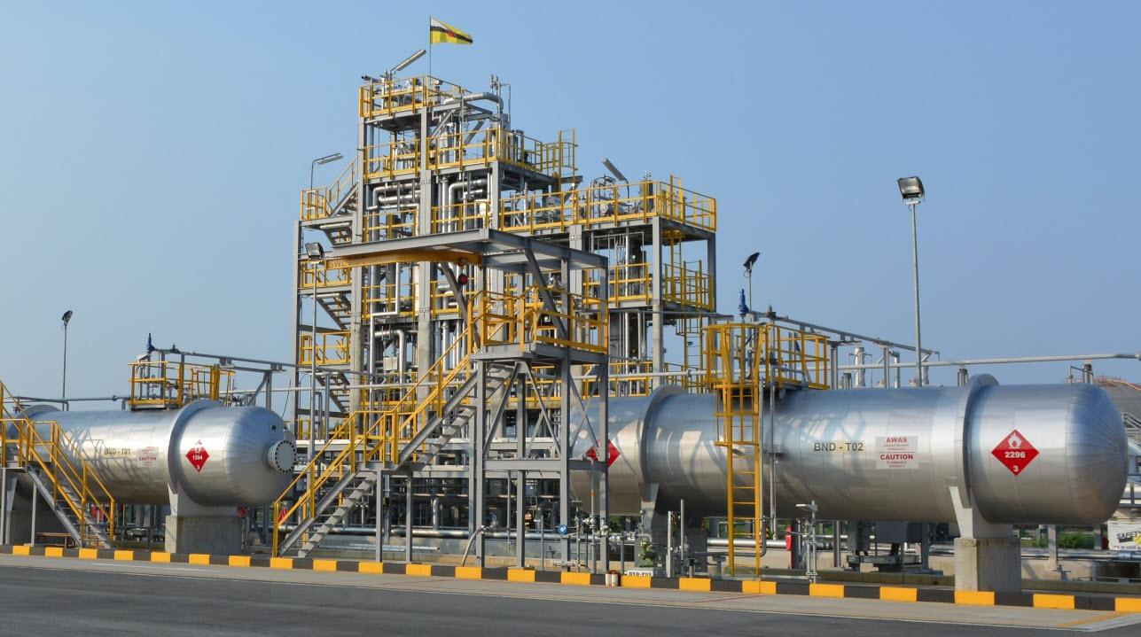 Enel και Eni ενώνουν τις δυνάμεις τους για έργα υδρογόνου στην Ιταλία