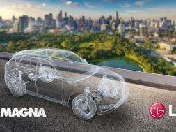 lg-magna-daytime-image-w-logos