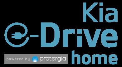 logo kia protergia (1)