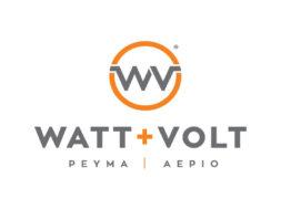 logo_wattvolt_1_4