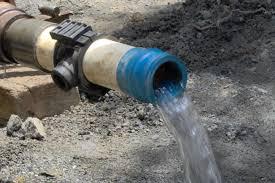 Δημοπρατείται η αντικατάσταση του δικτύου ύδρευσης στο Ηράκλειο Κρήτης