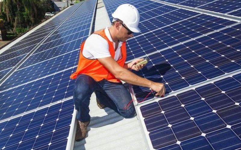 ΣΕΦ: Παράταση των προθεσμιών λήξης προσφορών σύνδεσης φωτοβολταϊκών