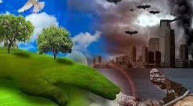περιβάλλον