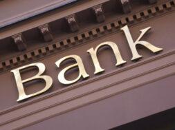 Banking-sector_bank