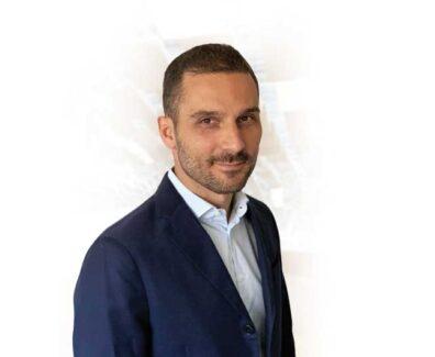 Mario-Giordano_new