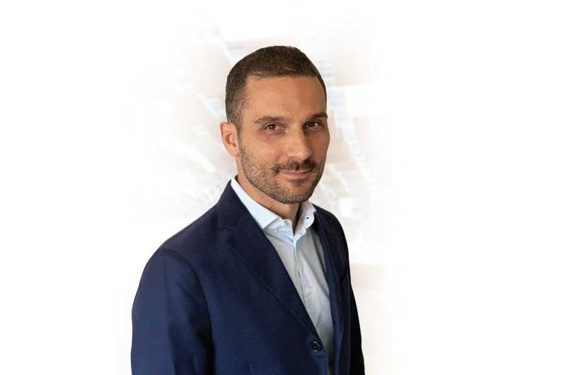 Mario Giordano: «Στη Signify στρέφουμε την αγορά σε νέες, καινοτόμες τεχνολογίες»