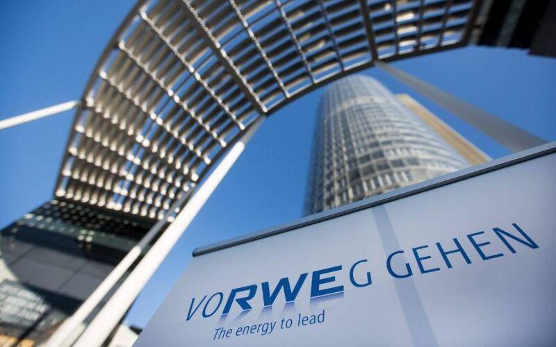 Εκτός η λιγνιτική μονάδα της RWE στη Γερμανία