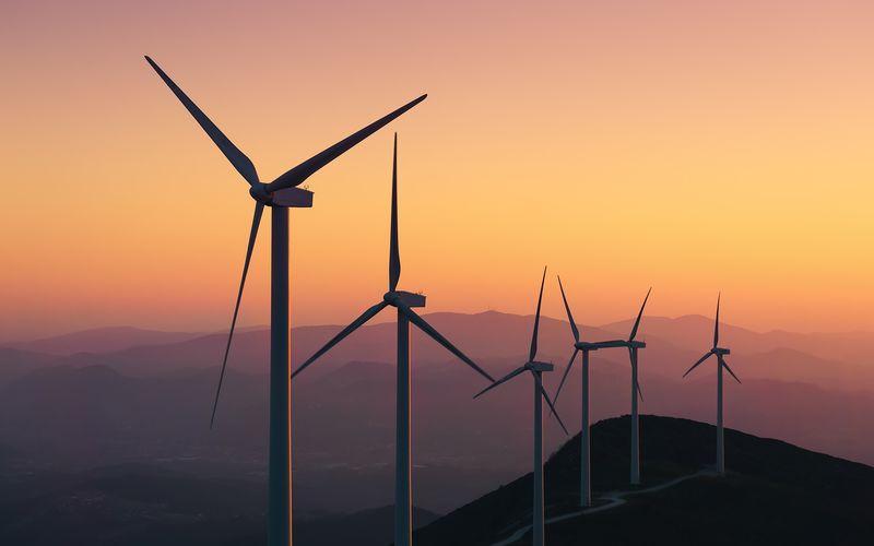 Τέρνα Ενεργειακή: Αύξηση ενοποιημένων πωλήσεων 6% το α΄ τρίμηνο