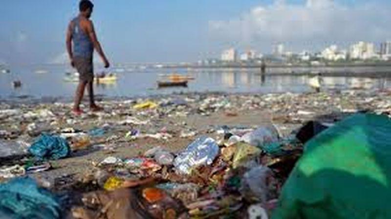 Helmera: «Καθαρίζουμε ακτές και βυθό με ασφάλεια»