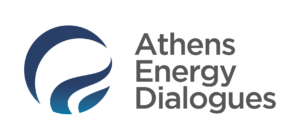 Athens Energy Dialogues.