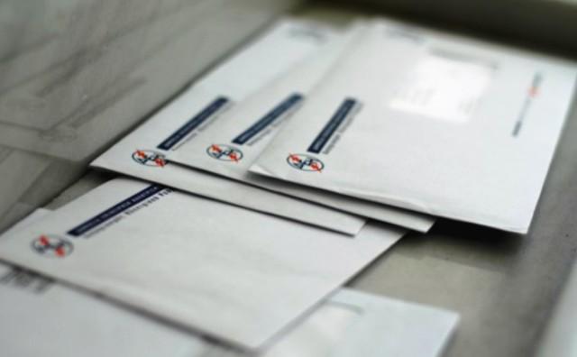 ΔΕΗ: Διαγωνισμός για παροχή ταχυδρομικών υπηρεσιών- Η προθεσμία για τις αιτήσεις