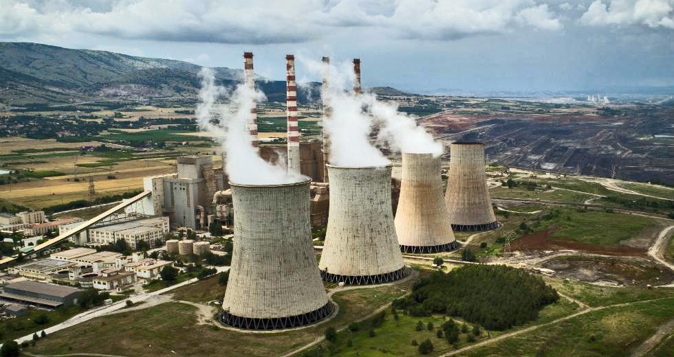 Athens Energy Forum: Απολιγνιτοποίηση, φυσικό αέριο και οι επενδύσεις σε ΑΠΕ