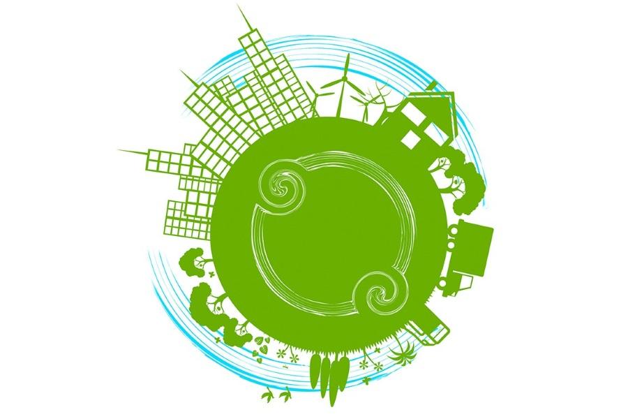Παγκόσμια Συμμαχία για την Κυκλική Οικονομία και την Αποδοτικότητα των Πόρων
