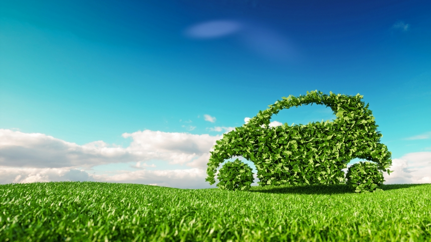 Οδήγηση: Συμβουλές για την μείωση του περιβαλλοντικού αποτυπώματος