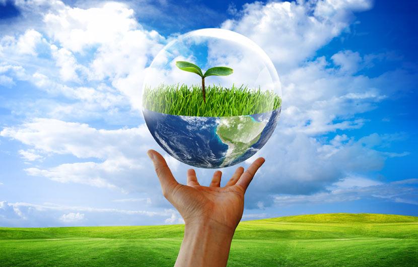 Τα μεγάλα στοιχήματα του Σχεδίου Ανάκαμψης για την ενέργεια