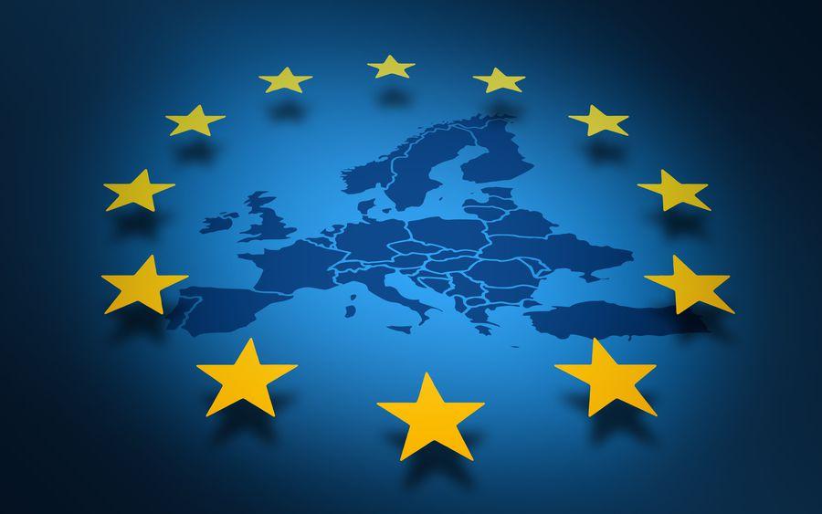 Επιτροπή: Xαιρετίζει την προσωρινή συμφωνία σχετικά με τον ευρωπαϊκό νόμο