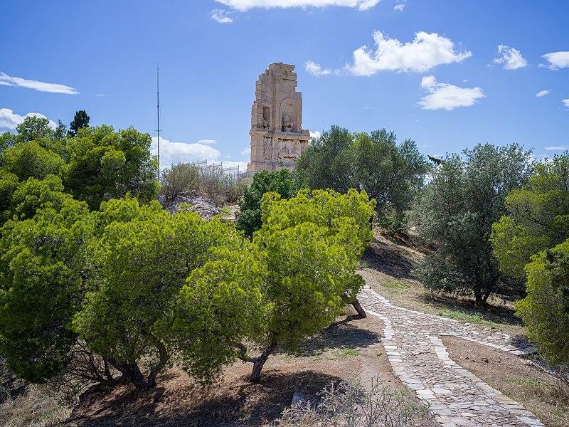 Eurolife FFH: Το Athens Climate Lab ενισχύει το διάλογο για την κλιματική αλλαγή