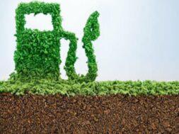 green-fuel