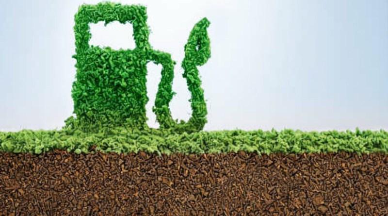 Πράσινα καύσιμα: Οι αλλαγές και οι τεράστιες επενδύσεις της νέας γενιάς καυσίμων