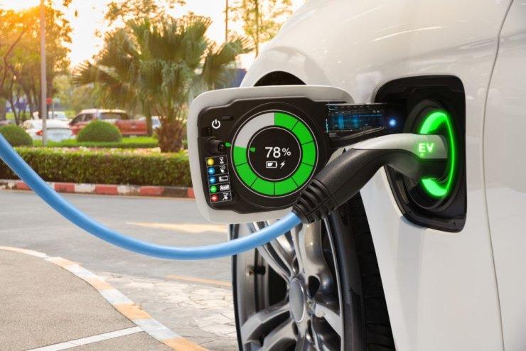 WATT & VOLT: Επενδύσεις σε ηλεκτροκίνηση και ηλιακή ενέργεια
