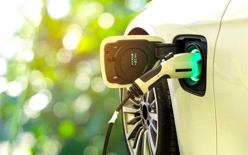 Σδούκου: Η Ελλάδα στις καλύτερες χώρες για την προώθηση της ηλεκτροκίνησης