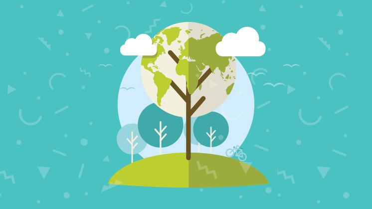 To μέλλον ενεργειακής μετάβασης σε σχέση με τα καύσιμα
