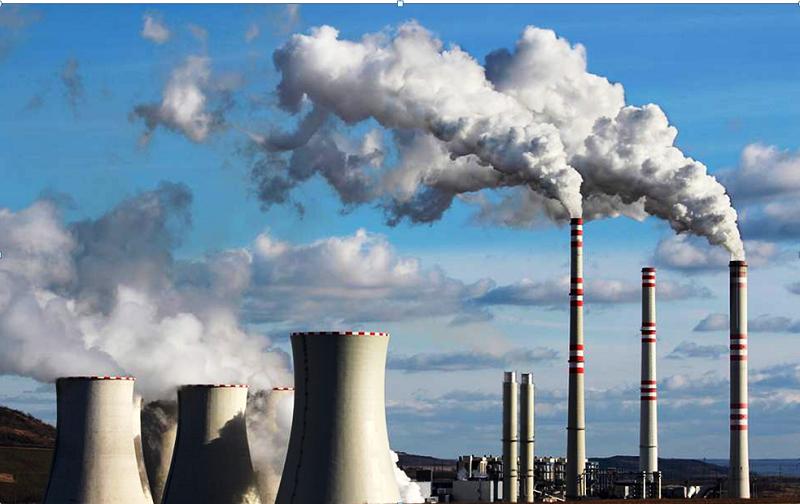 Ισπανία: Σταματά την παραγωγή ορυκτών καυσίμων από το 2042