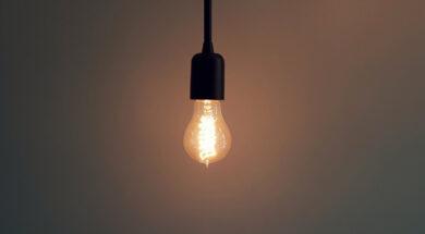 lampa-fos