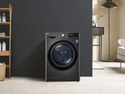 lg_dual_inverter_heat_pump_dryer_1