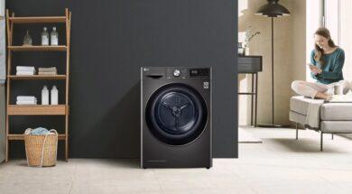 lg_dual_inverter_heat_pump_dryer_1