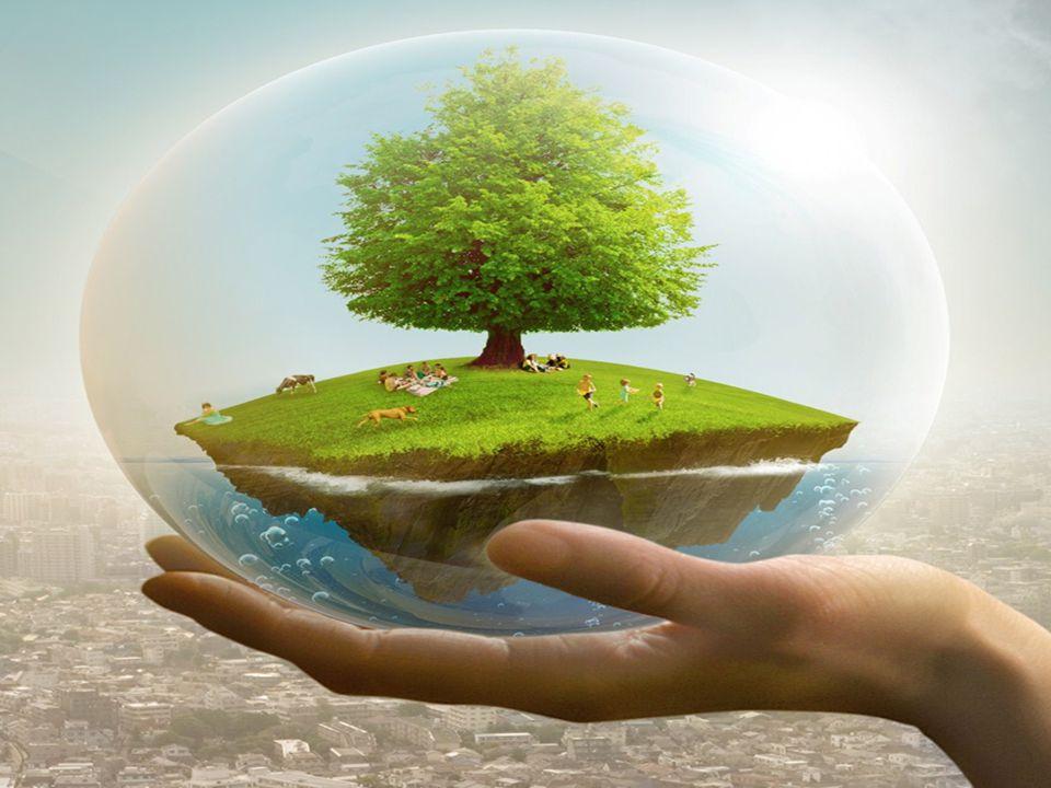 Πρόγραμμα Life: Η ΕΕ επενδύει 121 εκατ. ευρώ σε έργα για το περιβάλλον