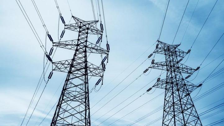 ΡΑΕ: Τα συμπεράσματα για την ενεργειακή φτώχια από το STEP-IN